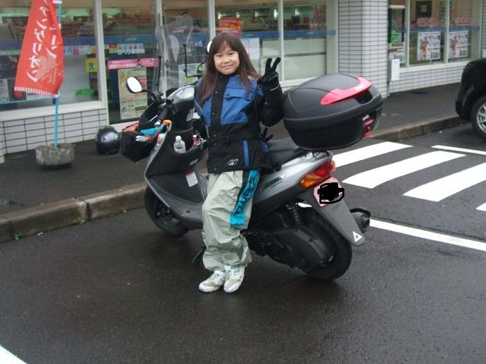 2011北海道 854