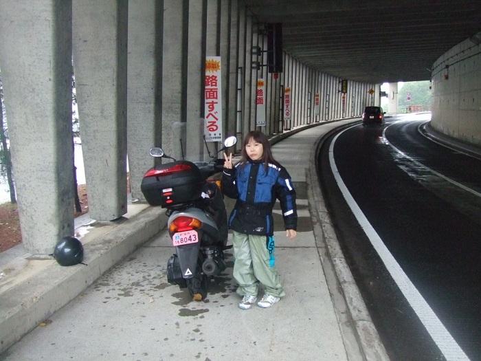 2011北海道 858