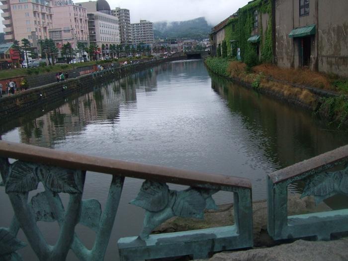 2011北海道 889