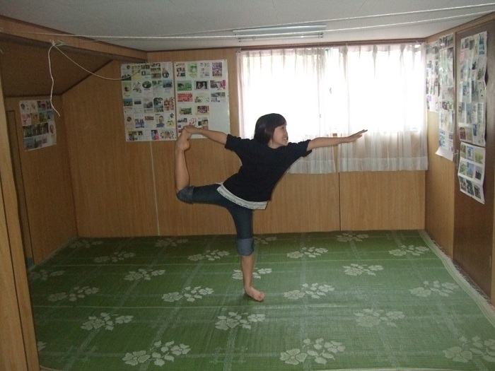 2011北海道 868