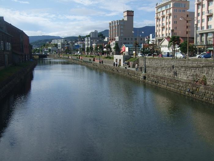 2011北海道 994
