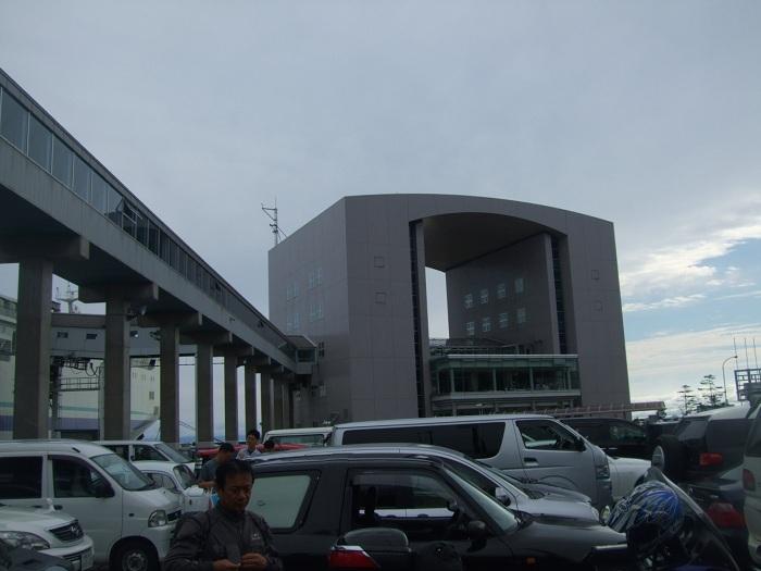 2011北海道 1003