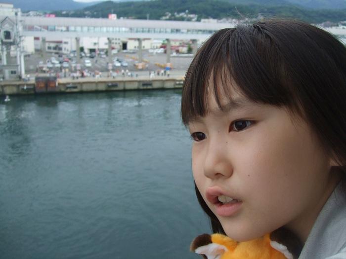 2011北海道 1028