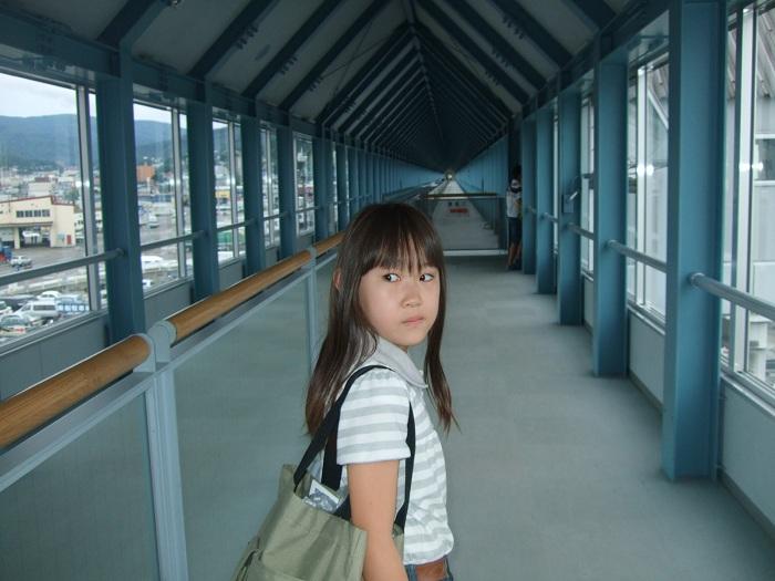 2011北海道 1011