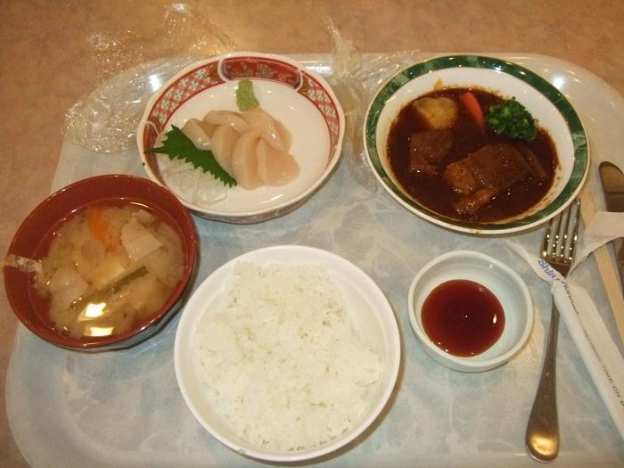 2011北海道 1162