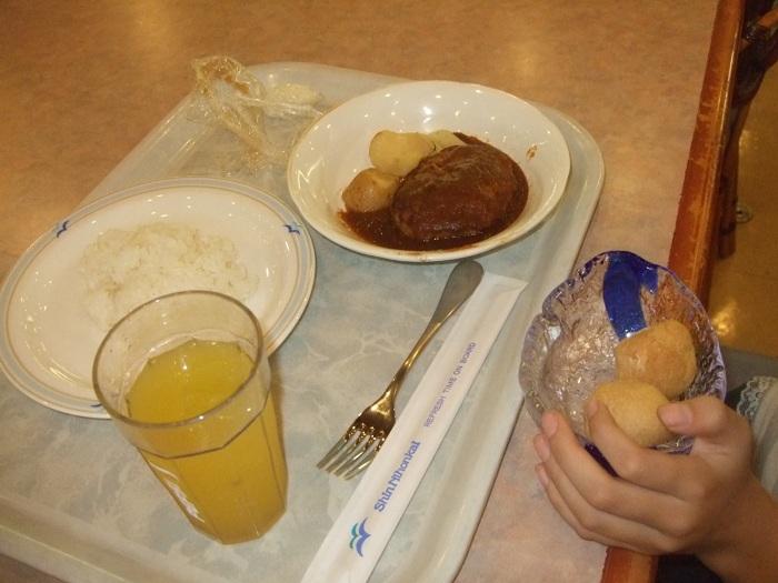 2011北海道 1160