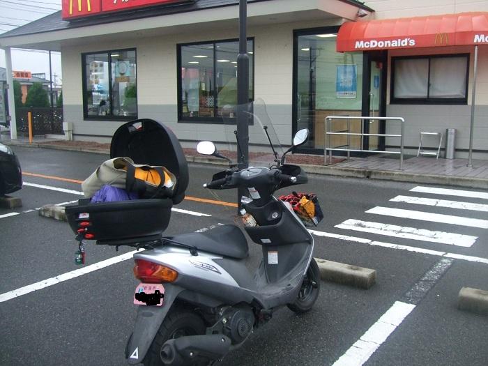 2011北海道 1178