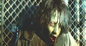 やっと死んだ吸血鬼