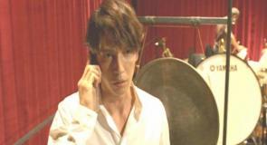 ボレロのチェレスタ、お前に弾いてもらいたいんだ