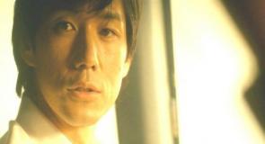 沓子・・君は死ぬ間際に、誰かを愛したこと思い出すのか