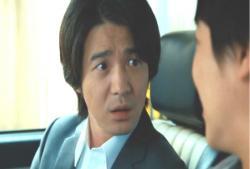なあ、青柳。最近になって取り合った奴とかいないか