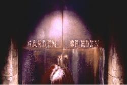ガーデン・オブ・エデン