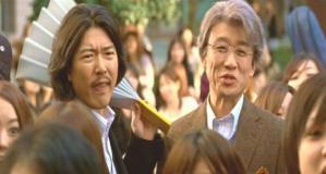野田のやつ、どないなっとるねん