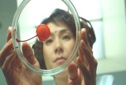 芳山和子の実験