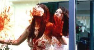 男をたずねた恋人を殺害した由美