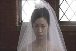 契約結婚をしている薫