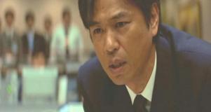 仙崎、俺たちはつながっているだ