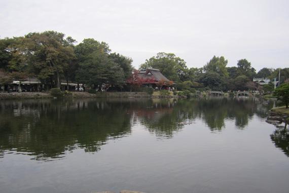 201401116f