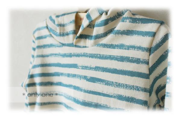 オリジナルフードTシャツ2