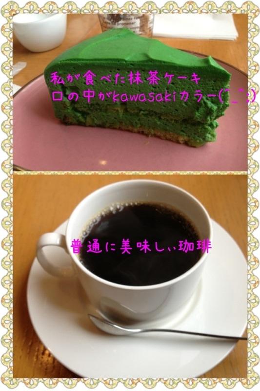 IMG_8729ccccc.jpg
