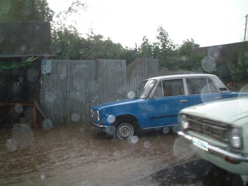 雨期_convert_20110728034519
