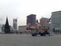 チンギス広場2