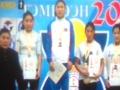相撲選手権2014-4