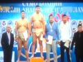 相撲選手権2014-5