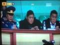 相撲選手権2014-6