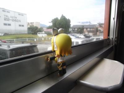 blog_20101001193716.jpg