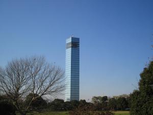 ちびもえ2010.12 177