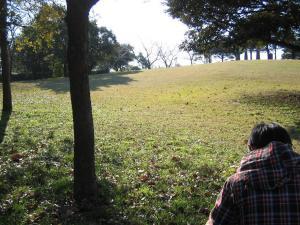 ちびもえ2010.12 178
