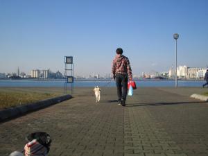 ちびもえ2010.12 201