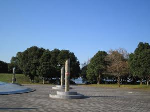 ちびもえ2010.12 188