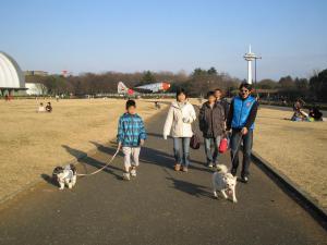ちびもえ2010.12.19 026