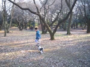 ちびもえ2010.12.19 017