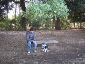 ちびもえ2010.12.19 041