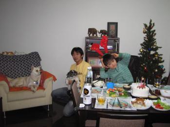 ちびもえ2010.12.23 012