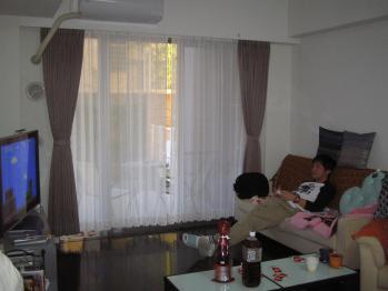 ちびもえ2010.12.23 013