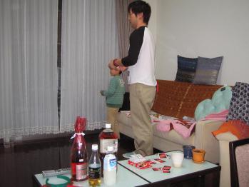 ちびもえ2010.12.23 021