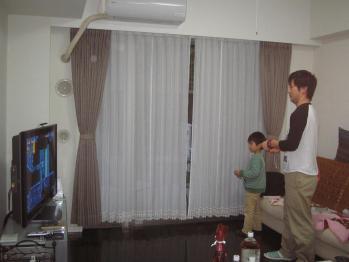 ちびもえ2010.12.23 019