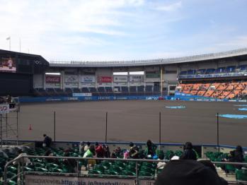ちびもえ2011.01.23 002