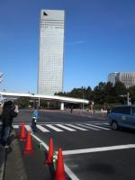 ちびもえ2011.01.23 008
