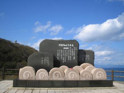 ちびもえ2010.10 081