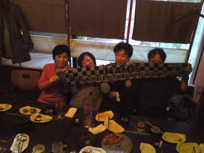 ちびもえ2011.01.28 003