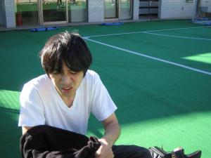 ちびもえ2011.01.30 043