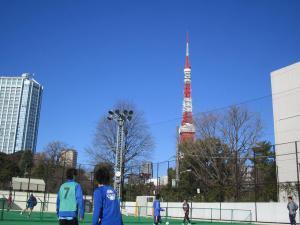 ちびもえ2011.01.30 042