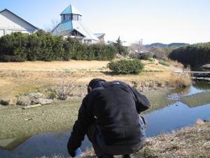 ちびもえ2011.02.01 020