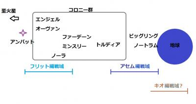 模式図_convert_20120430031647