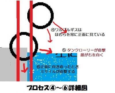 プロセス46図解_convert_20120509150534